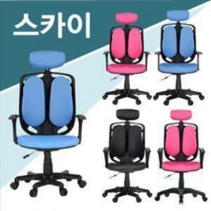 초인백 스카이 SKY01