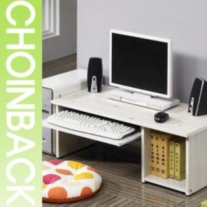 미니좌식컴퓨터책상 3종선택/ 실용적인공간활용 책상