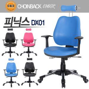 초인백 피닉스프로DX01